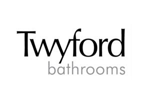 Twyford Bathrooms
