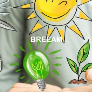 Breeam Certification
