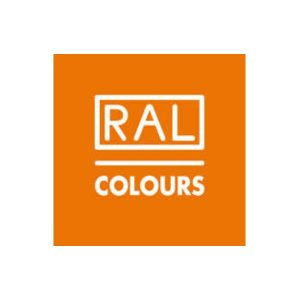 Colour Chart Information