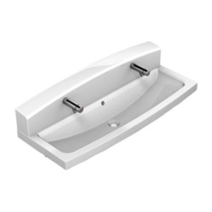 Washbasins, Washtroughs, Sinks & Cleaners Sink